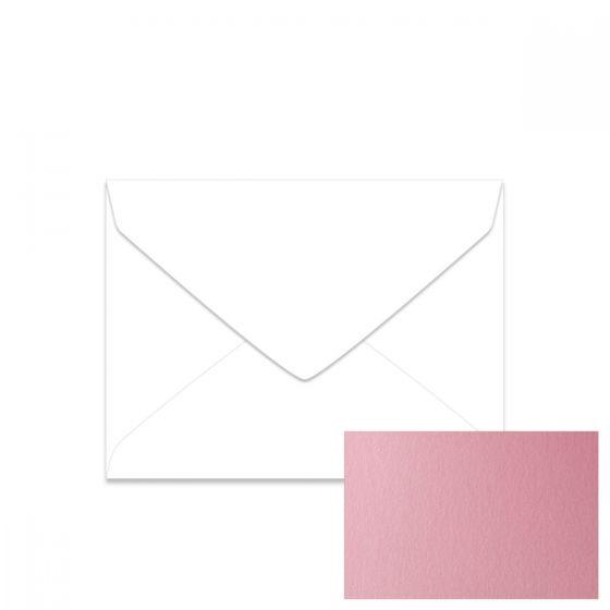 Stardream Rose Quartz (1) Envelopes Shop with PaperPapers