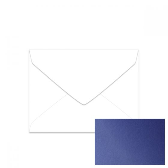 Stardream Sapphire (1) Envelopes -Buy at PaperPapers