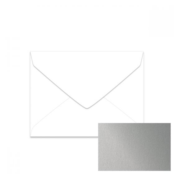 Stardream Silver (1) Envelopes Order at PaperPapers