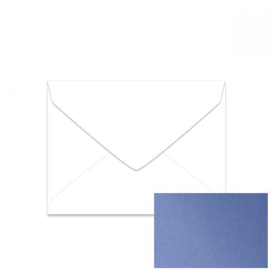 Stardream Vista (1) Envelopes -Buy at PaperPapers