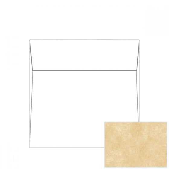 Astroparche Sand (1) Envelopes Purchase from PaperPapers