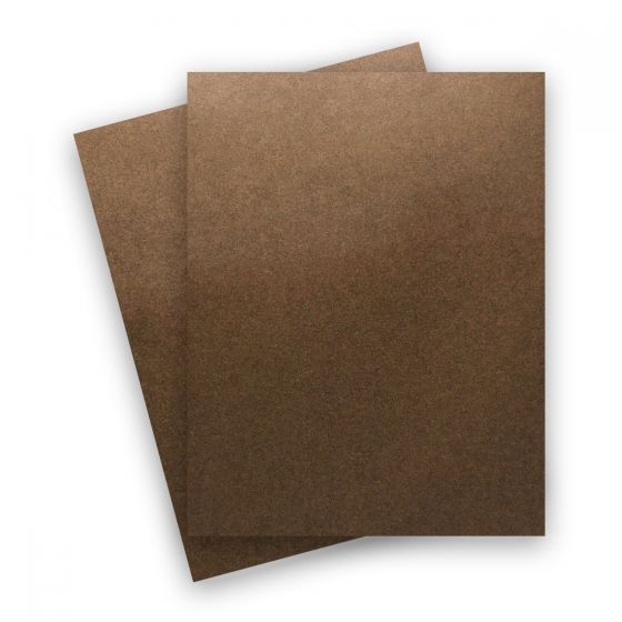 Shine Bronze (1) Paper Available at PaperPapers