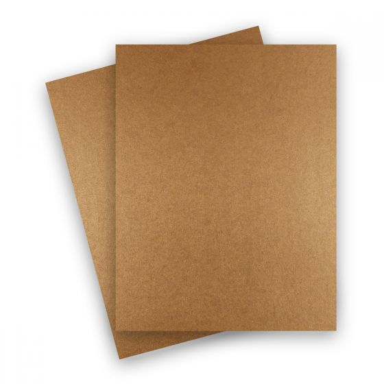 Shine Copper (2) Paper Order at PaperPapers