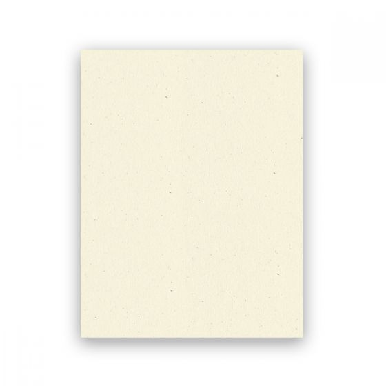 Royal Sundance Cream (2) Paper Available at PaperPapers