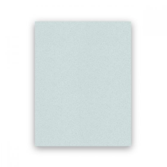 Royal Sundance Ice Blue (2) Paper Order at PaperPapers