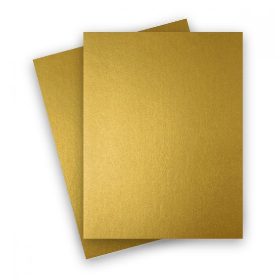 Shine Intense Gold (5) Paper Offered by PaperPapers