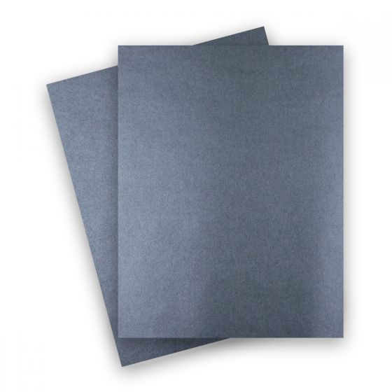 Shine Iron Satin (2) Paper -Buy at PaperPapers