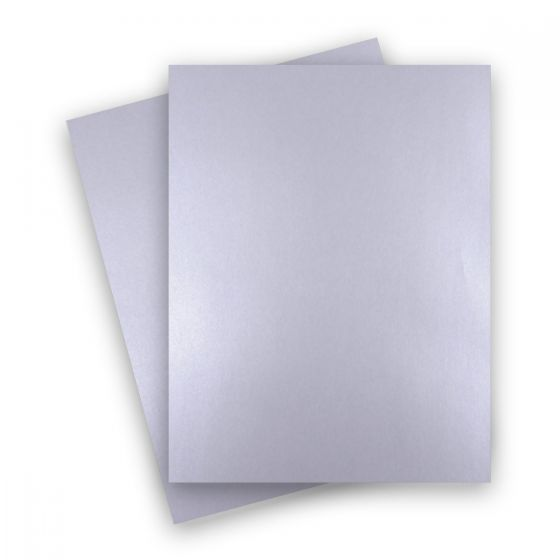 Shine Lilac (6) Paper From PaperPapers