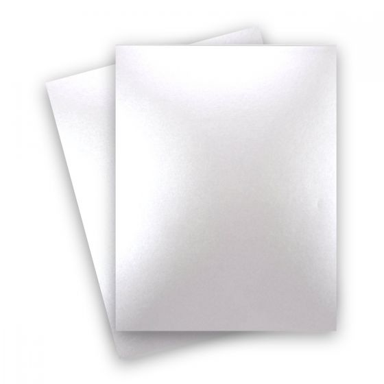 Shine Pearl (2) Paper -Buy at PaperPapers