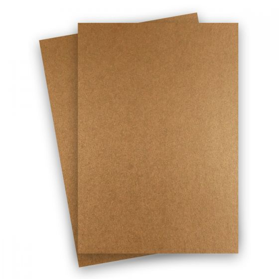 Shine Copper (2) Paper Available at PaperPapers