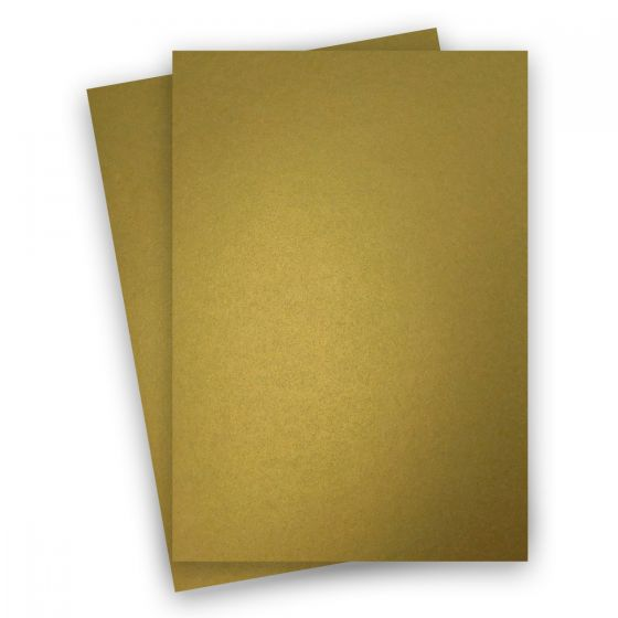 FAV Shimmer Pure Gold (3) Paper Shop with PaperPapers