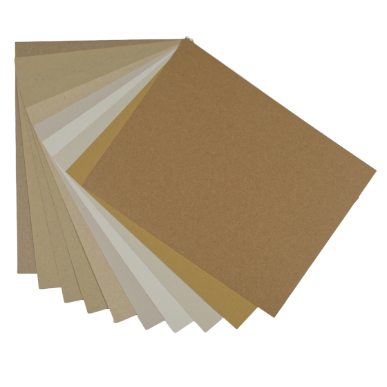 2PBasics 0 Variety Packs Purchase from PaperPapers
