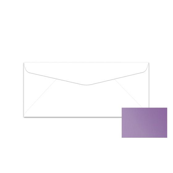 Stardream Amethyst (1) Envelopes Find at PaperPapers