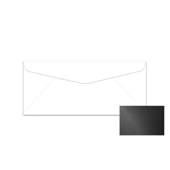 Stardream Anthracite (1) Envelopes Offered by PaperPapers