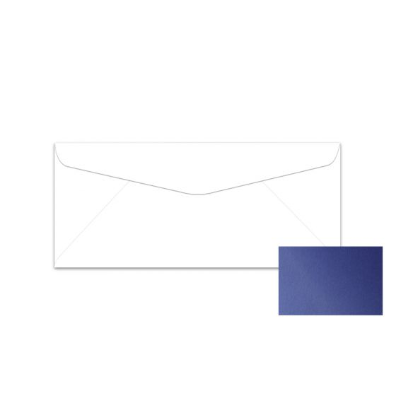 Stardream Sapphire (1) Envelopes Shop with PaperPapers
