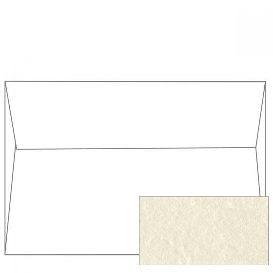 Canaletto Bianco (2) Envelopes Purchase from PaperPapers