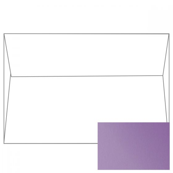 Stardream Amethyst (1) Envelopes -Buy at PaperPapers