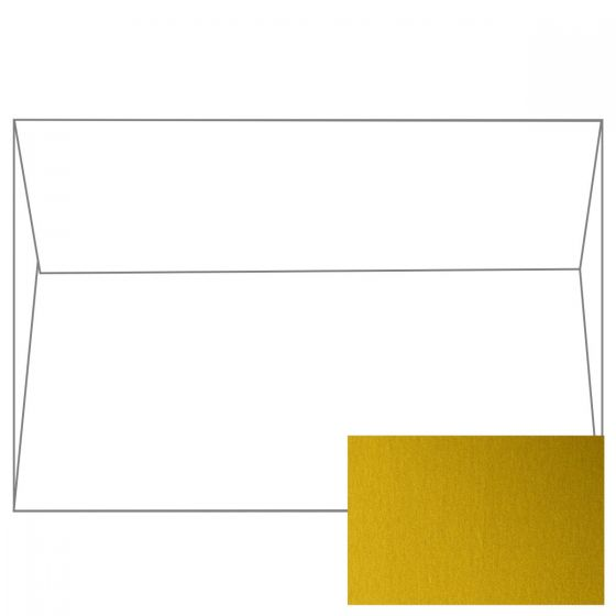 Stardream Fine Gold (1) Envelopes Offered by PaperPapers