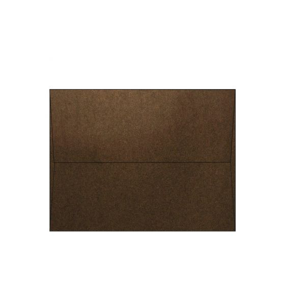 Shine Bronze (2) Envelopes -Buy at PaperPapers