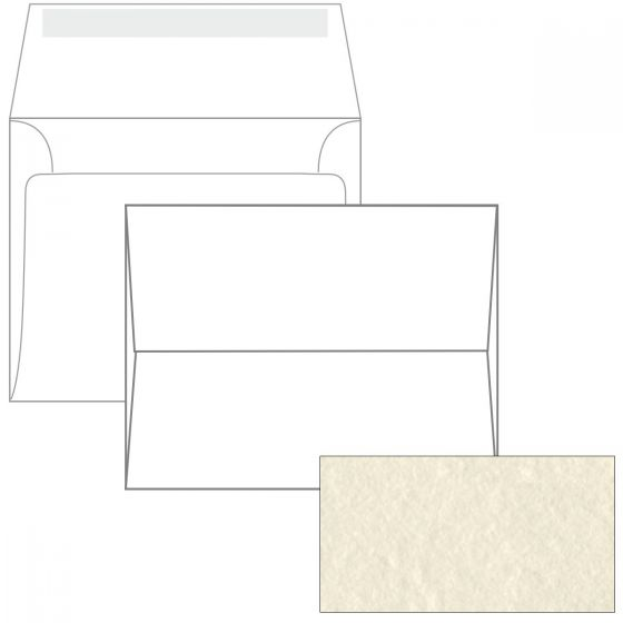 Canaletto Bianco0 Envelopes Order at PaperPapers