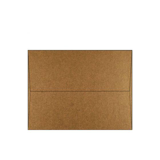 Shine Copper (2) Envelopes Order at PaperPapers