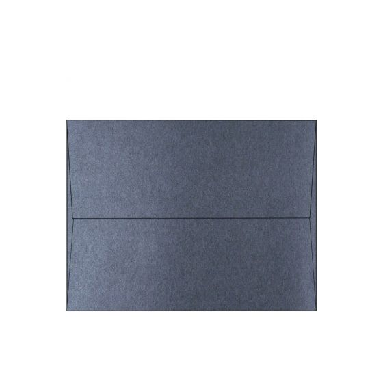 Shine Iron Satin (2) Envelopes Find at PaperPapers