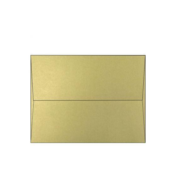 Shine Gold (2) Envelopes Find at PaperPapers