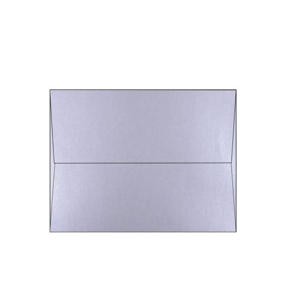 Shine Lilac (2) Envelopes Offered by PaperPapers