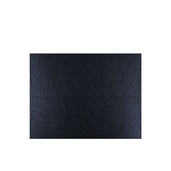 Shine Onyx (2) Envelopes Shop with PaperPapers