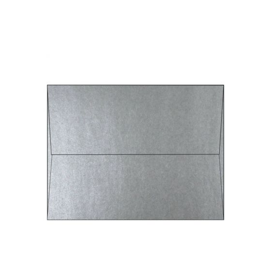 Shine Pewter (2) Envelopes From PaperPapers