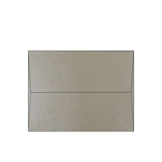 Shine Sand (2) Envelopes Find at PaperPapers