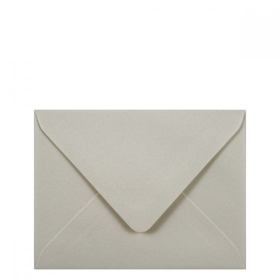 Superfine Softwhite (5) Envelopes Find at PaperPapers