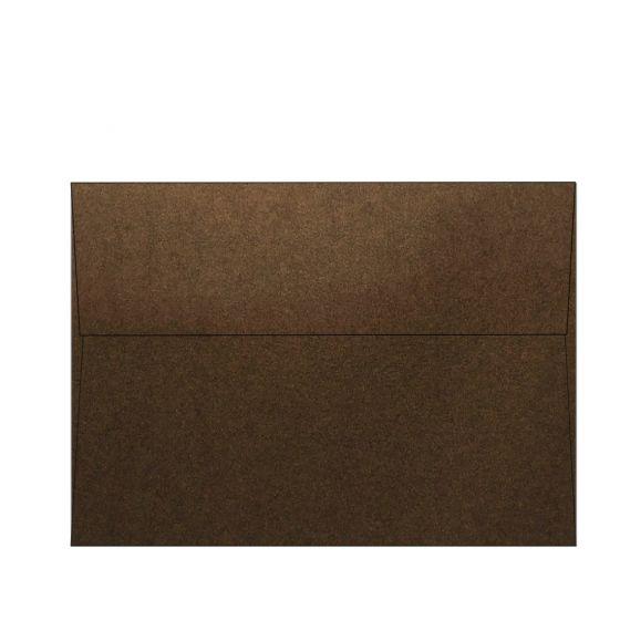 Shine Bronze (2) Envelopes Find at PaperPapers