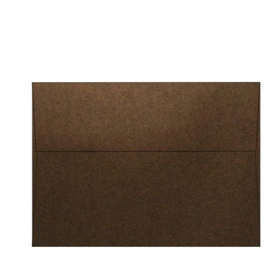 Shine Bronze (2) Envelopes Offered by PaperPapers