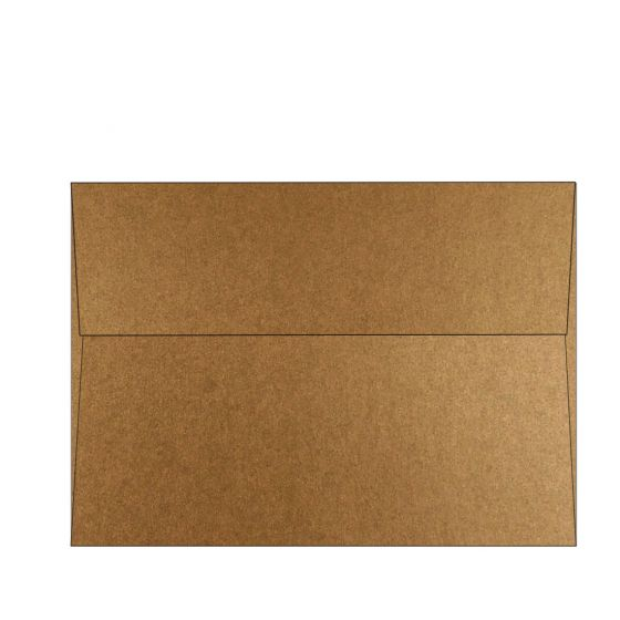 Shine Copper (2) Envelopes From PaperPapers