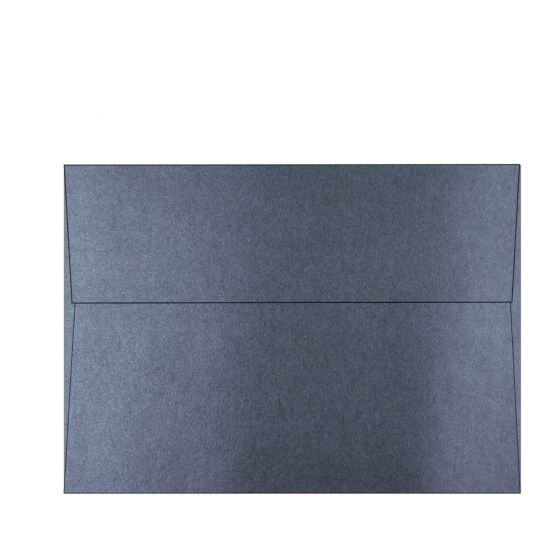 Shine Iron Satin (2) Envelopes Shop with PaperPapers