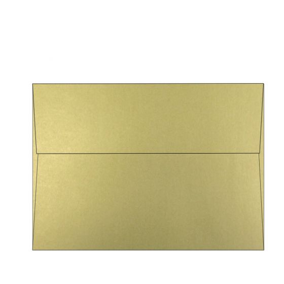 Shine Gold (2) Envelopes Available at PaperPapers