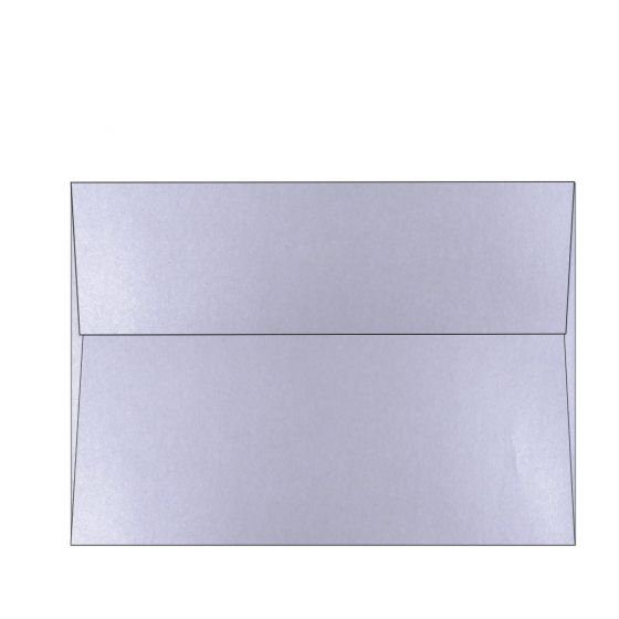 Shine Lilac (2) Envelopes From PaperPapers