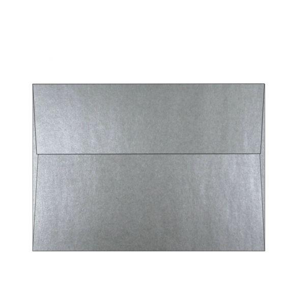 Shine Pewter (2) Envelopes Order at PaperPapers