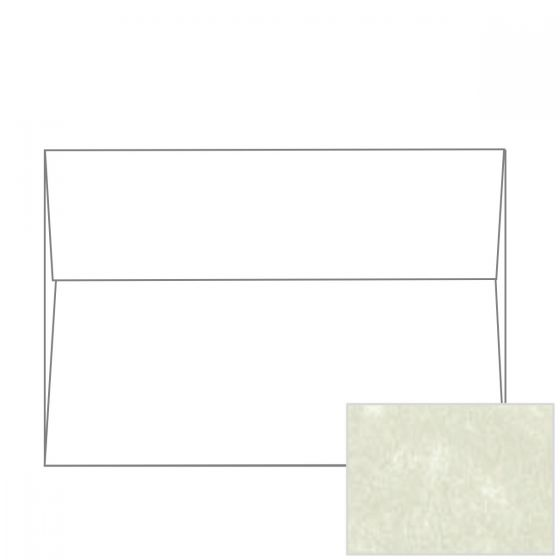 Astroparche Gray (1) Envelopes -Buy at PaperPapers
