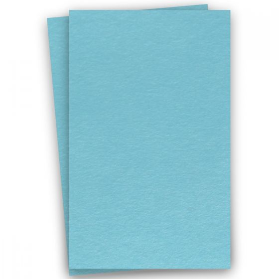 Basis Aqua (2) Paper Available at PaperPapers