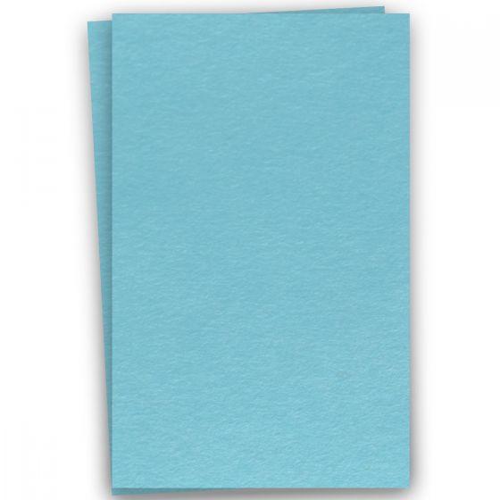Basis Aqua (2) Paper -Buy at PaperPapers