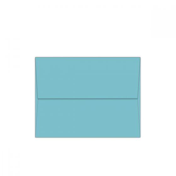 Basis Aqua (2) Envelopes Available at PaperPapers