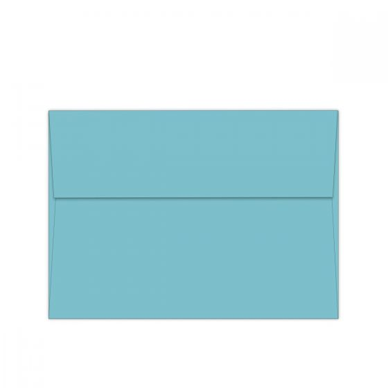 Basis Aqua (2) Envelopes Find at PaperPapers