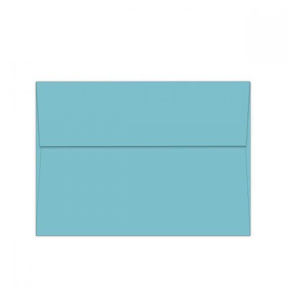 Basis Aqua (2) Envelopes Order at PaperPapers