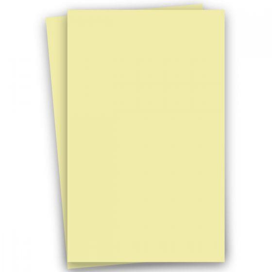 Poptone Banana Split (2) Paper Order at PaperPapers