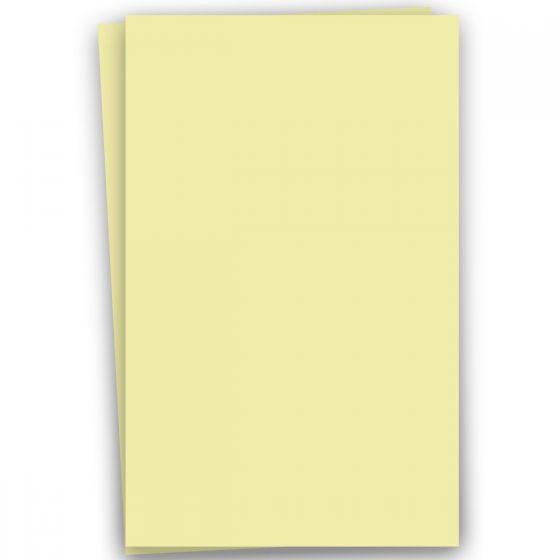 Poptone Banana Split (2) Paper -Buy at PaperPapers