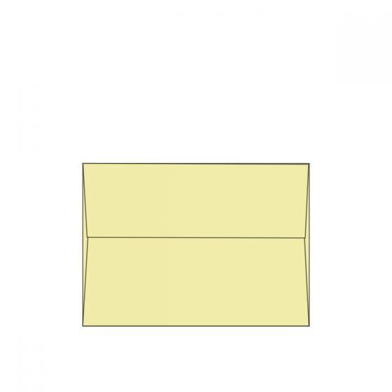 Poptone Banana Split (2) Envelopes Order at PaperPapers