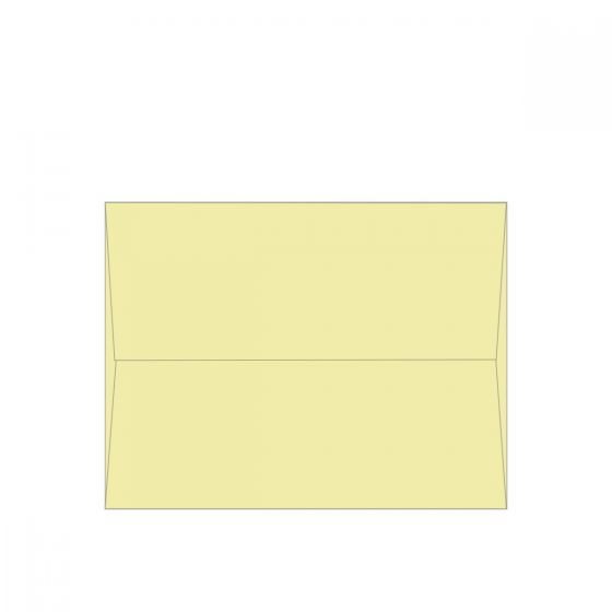 Poptone Banana Split (2) Envelopes Shop with PaperPapers
