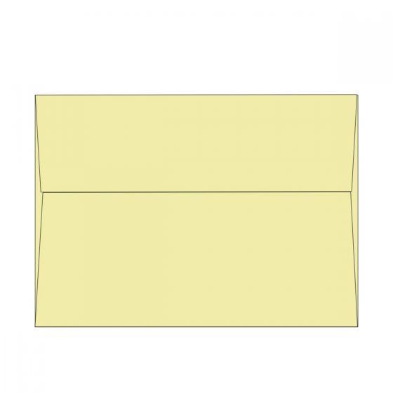 Poptone Banana Split (2) Envelopes Find at PaperPapers